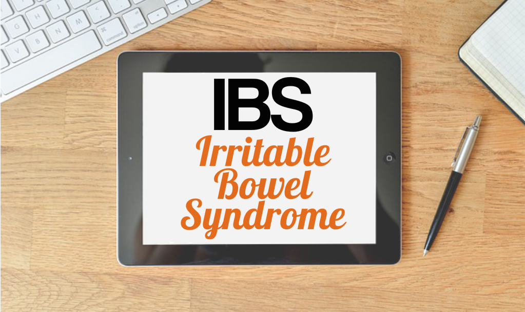 IBS:  Irritable Bowel Syndrome Symptoms, Diagnosis, and Treatment